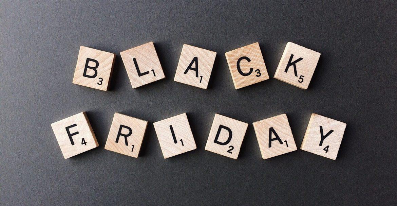 Que veut dire black friday en français