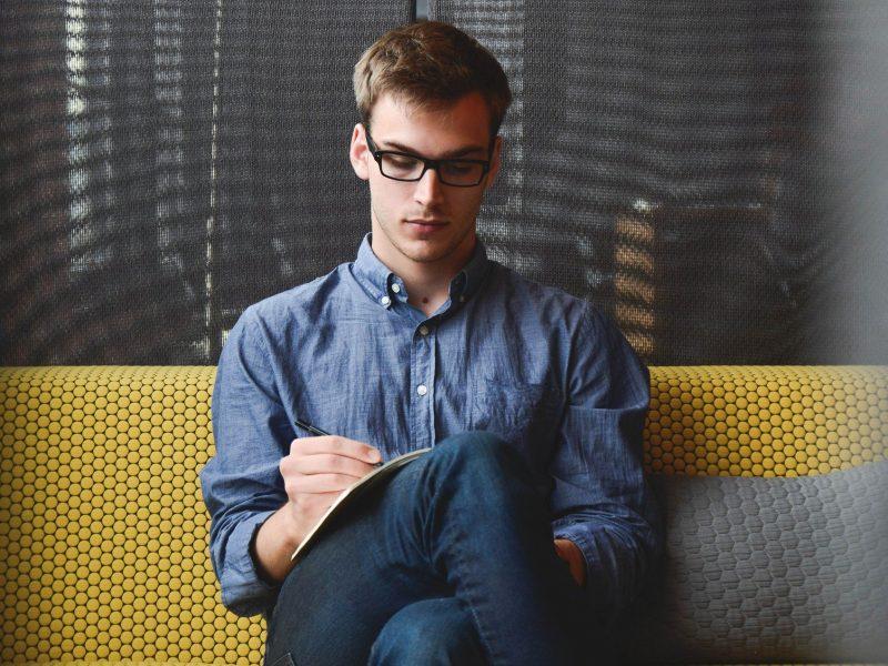 différence entre auto-entrepreneur et micro-entrepreneur